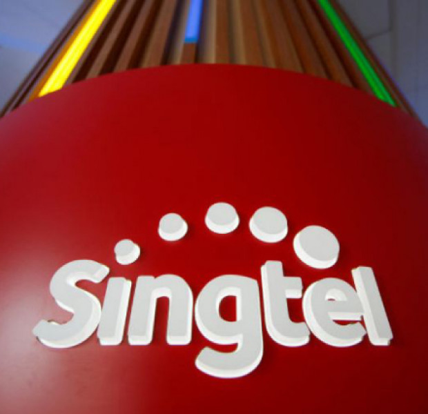 Singtel says it has 'right ingredients' to win a 5G licence in Singapore