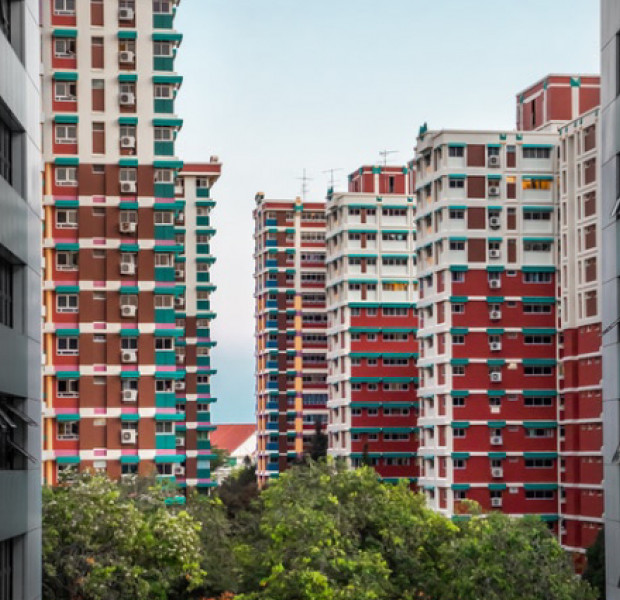 HDB SBF & ROF - complete guide to applying for Sale of Balance flats
