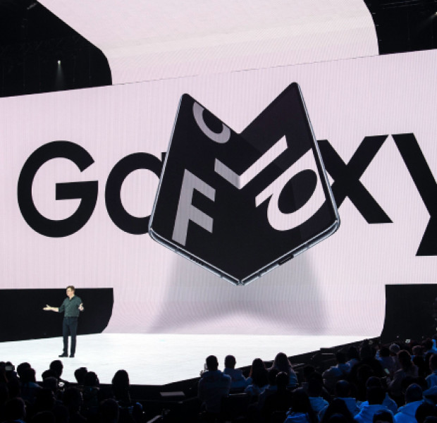 Samsung Galaxy Fold launch likely to be delayed again