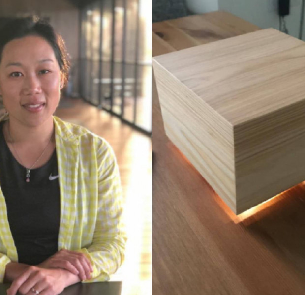 Mark Zuckerberg's handmade gift to wife hits us in the feels
