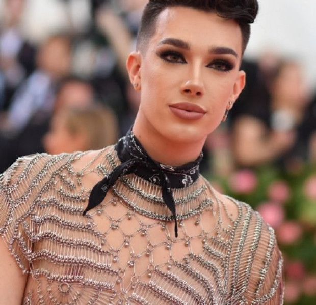 'I'm done being the subject of bandwagon stories for like': James Charles releases a 40-minute video to clear his name