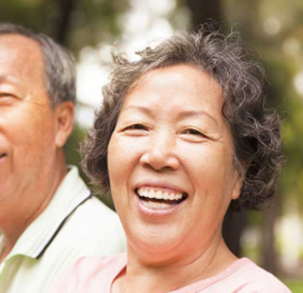 7 types of senior citizen discounts in Singapore from groceries to phone plans (2019)