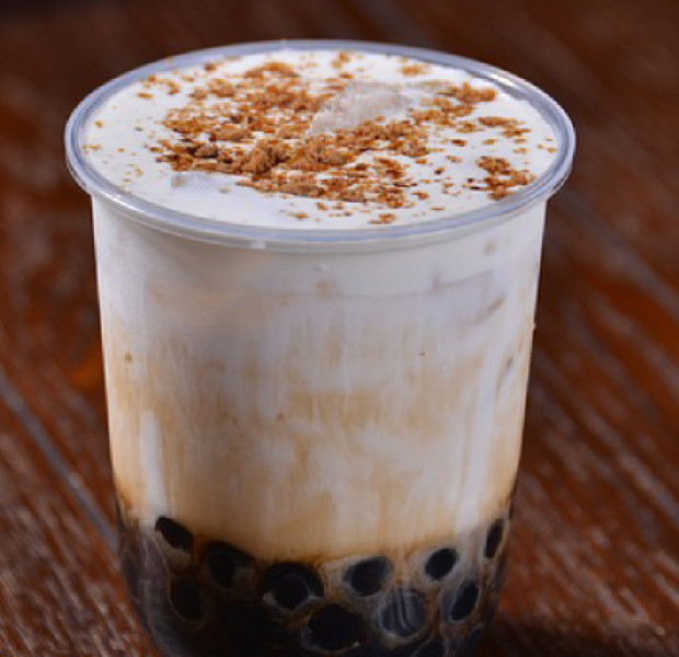 Take the milk tea obsession to another level and make it at home