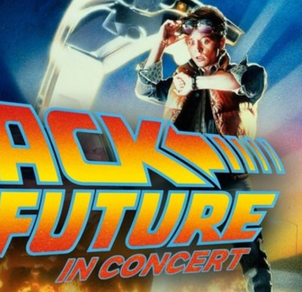 Back To The Future screenwriter asked Universal to destroy censored version of movie sequel