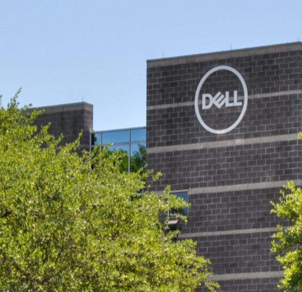 PSA: Own a Dell? You may want to update its security urgently