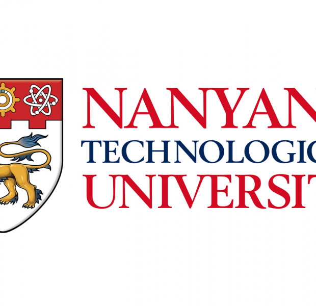 NTU sets up research institute in Guangzhou