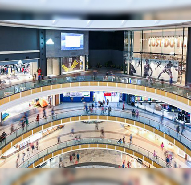15 best JB shopping malls (old & new): Ultimate guide to Johor Bahru shopping