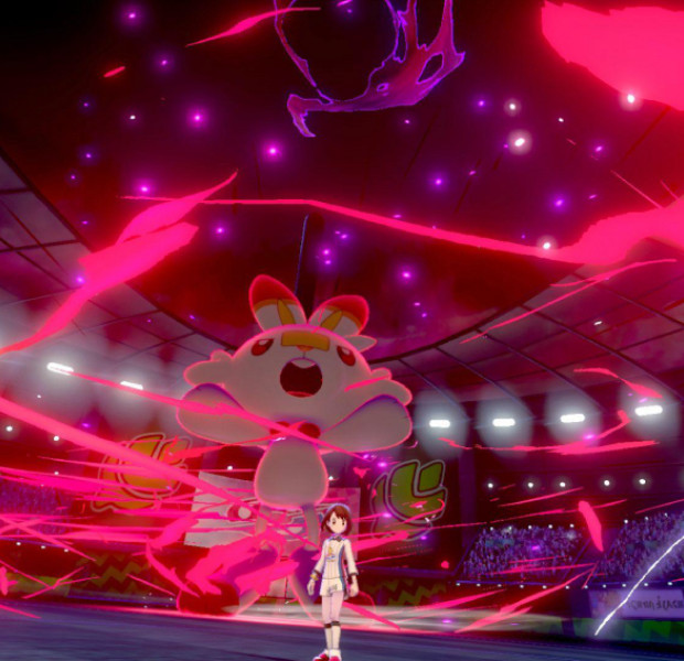 People are petitioning President Trump to stop sales of Pokemon Sword and Shield