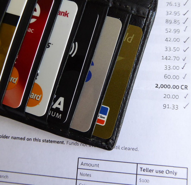 What you need to know about the annual fees for Singapore's most popular credit cards