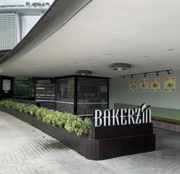 Bakerzin closes all outlets while Picnic, home of Omakase Burger's flagship store, shutters - the latest in a string of 2020 F&B closures