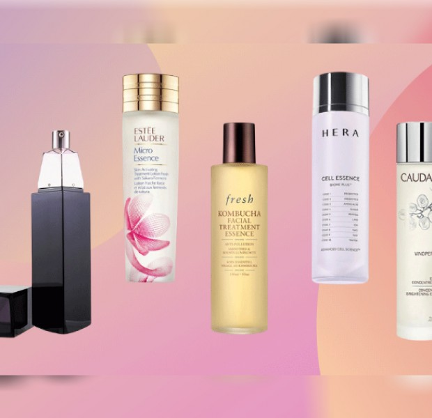 K-beauty expert tips: How to make the most out of your facial essence