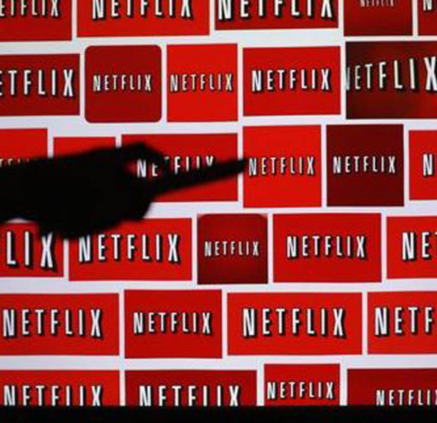 Netflix and Chill: How Netflix can benefit your relationship