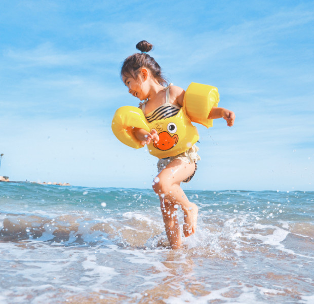 Mum-approved! 8 kid-friendly destinations in Southeast Asia for family vacations
