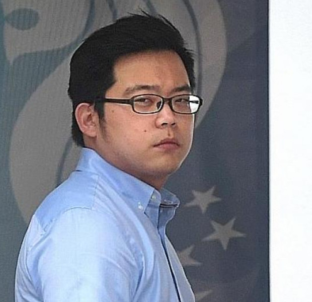 Married man jailed for upskirt videos, secretly filming women during sex