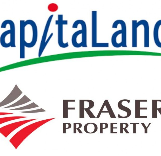 Better buy: CapitaLand Mall Trust vs Frasers Centrepoint Trust