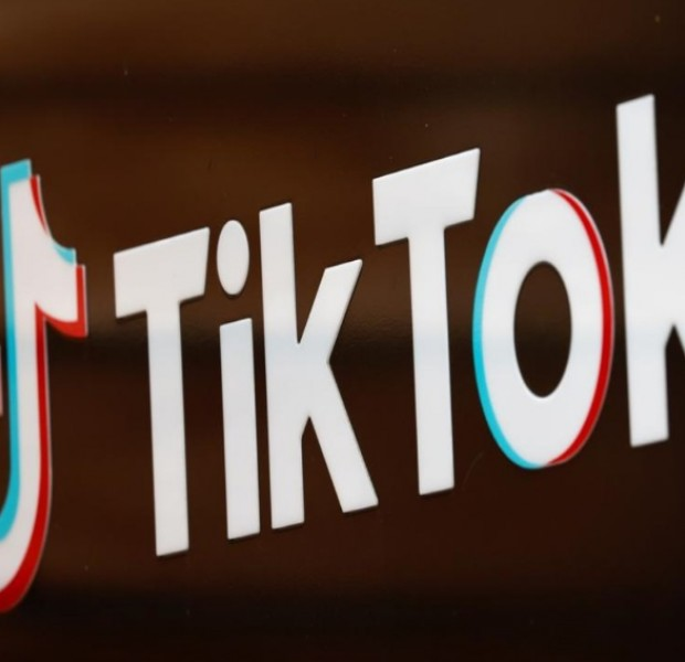 TikTok proposes social media coalition to curb harmful content
