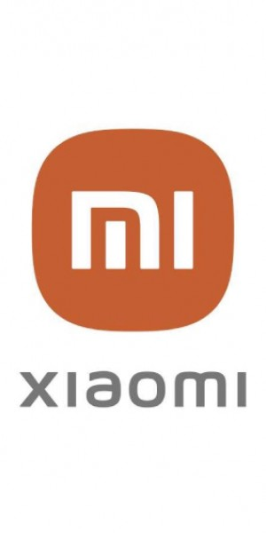 Xiaomi's new 'squircle' logo becomes the butt of online jokes with many claiming they could have made it for much less money