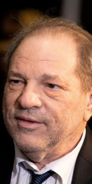 Harvey Weinstein appeals sexual assault conviction, seeks new trial