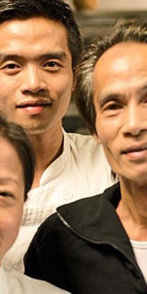 MH17: Restaurateur and hubby dearly missed by Rotterdam folk