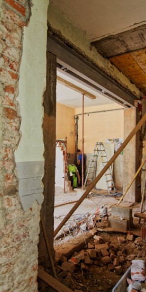 Homeowners reveal their most terrible renovation mistakes