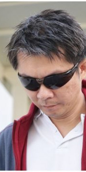 Man who abused Myanmar maid gets longer jail term on prosecution's appeal; his wife convicted of not paying worker's salary