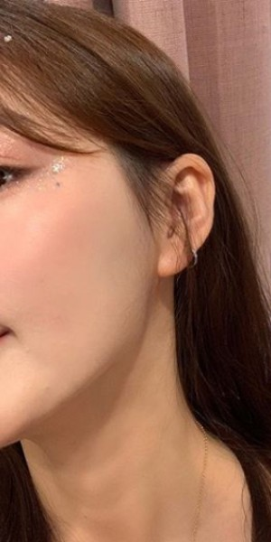 5 beauty hacks Korean girls swear by to look 10/10 every day