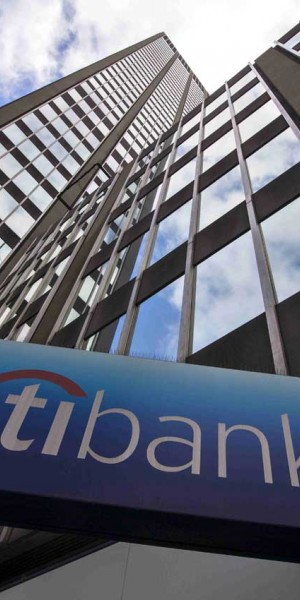Citibank introduces new concept of wealth management in Korea