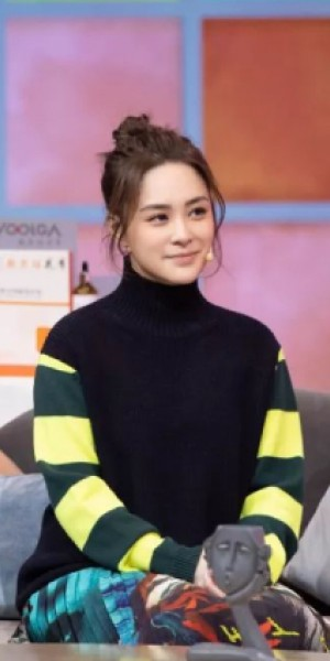 Gillian Chung reveals why she refused to pay for her wedding