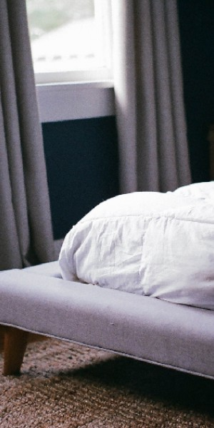 5 simple steps to thoroughly clean your mattress
