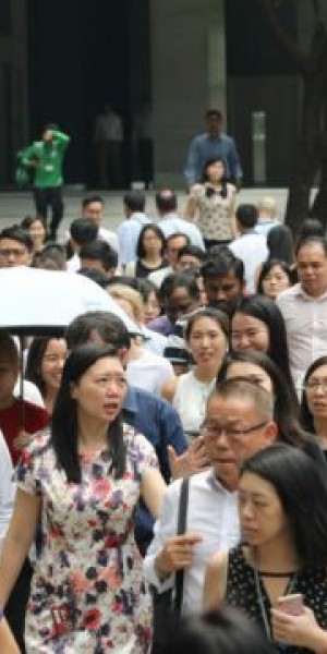 Millennials more prepared for retirement than their middle-aged counterparts: Survey