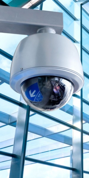 5 reasons why you should install a CCTV for home and commercial use in Singapore