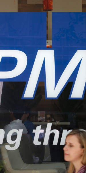 Singapore fintech investment down 65 per cent in 2016: KPMG