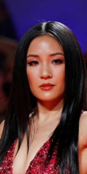 Crazy Rich Asians' Constance Wu made $830 as a stripper