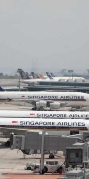 Coronavirus: SIA responds after passengers want South Korea flights to be cancelled, refunded