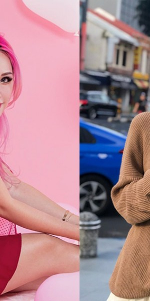 Xiaxue: I thought Oon Shu An was my friend; Shu An responds