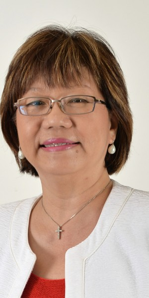MP Denise Phua apologises for 'walking time-bombs' comment