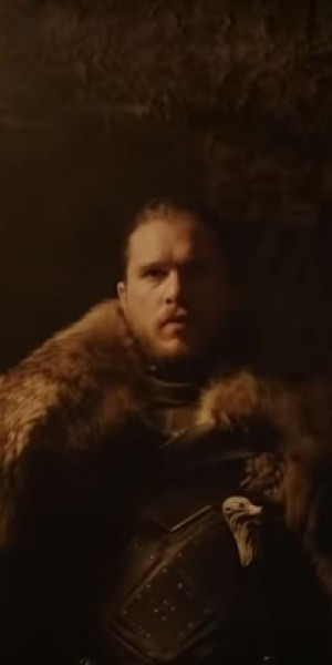 Over-analyzing the 'Game of Thrones: Crypts of Winterfell' teaser; season 8 starts April 14