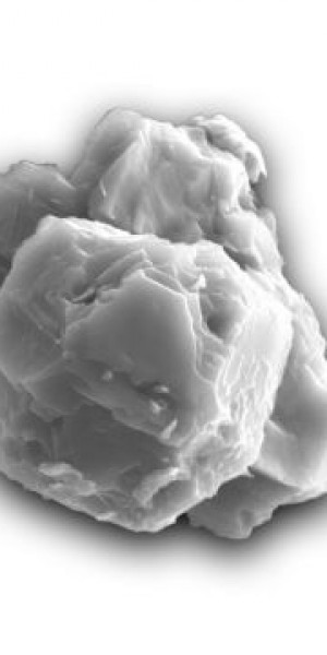 7 billion years: Scientists say oldest solid material found