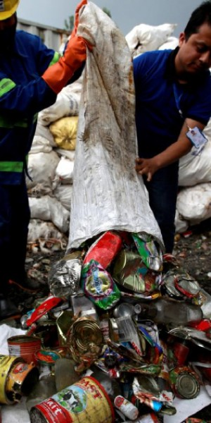 Nepal to transform Mount Everest trash into art to raise environmental awareness