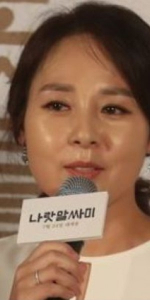 South Korean actress Jeon Mi-seon called her dad before committing suicide