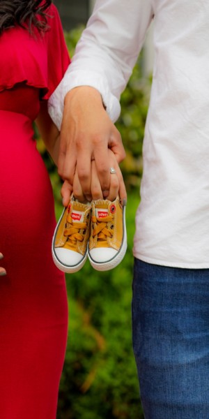 Here's why Singaporean couples need to get fertility health checks