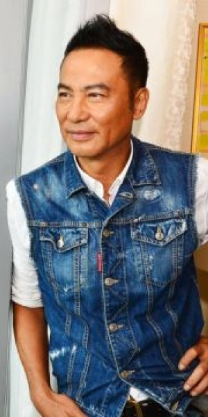 Simon Yam not taking action against man who stabbed him, transferred to normal ward