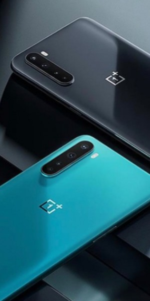 OnePlus Nord available for pre-order in Singapore, priced from $649