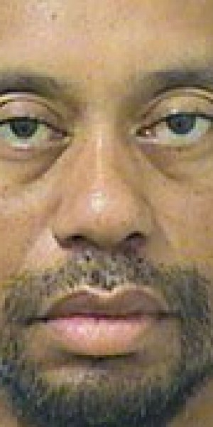 Tiger Woods had five drugs in system at time of DUI arrest: Report