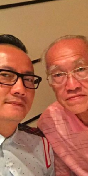 Father's Day 2019: Here's how celebrities paid tribute to their dads