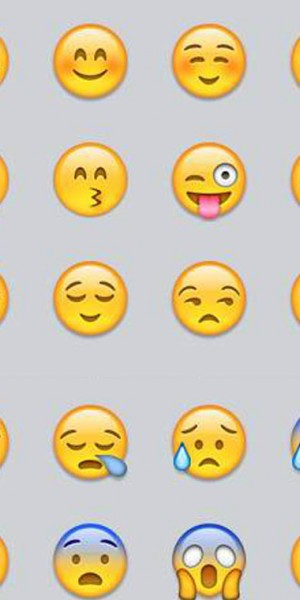 Chinese employee fired for OK emoji reply to boss on WeChat