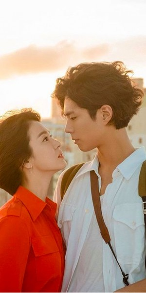 Cheating rumours follow Song Joong-ki, Song Hye-kyo divorce; Park Bo Gum denies involvement