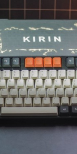 Top mechanical gaming keyboards to level up your rig in 2020