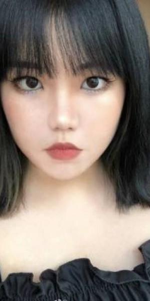 Rising Chinese influencer fat-shamed after extreme photo editing revealed on social media