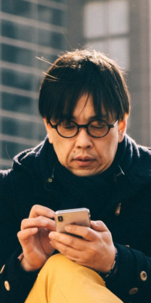 New study finds smartphone users take more pain medication for headaches